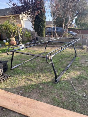 Lumber Rack for Sale in Salinas, CA
