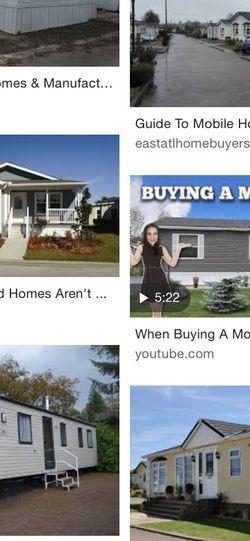 Mobile Home RTO for Sale in Atlanta,  GA