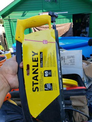 Little saw for Sale in Saddle Brook, NJ
