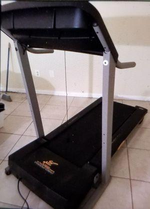 Preform crosswalk 405E , Excellent condition. Works great. $100 for Sale in St. Petersburg, FL