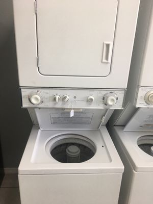 24 inch washer dryer combo for Sale in Orlando, FL
