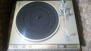 Turntable for Sale in Lathrop, CA