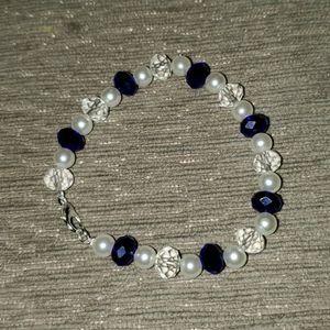 Custom Made Bracelets for Sale in Waterbury, CT