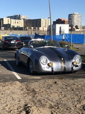 356 speedster tribute for Sale in Beaverton, OR