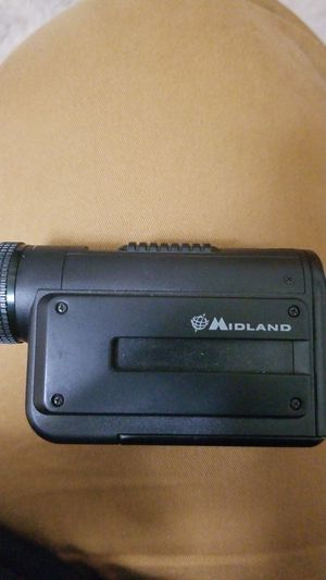 MIDLAND XTC400 Sports Camera for Sale in Sanger, CA