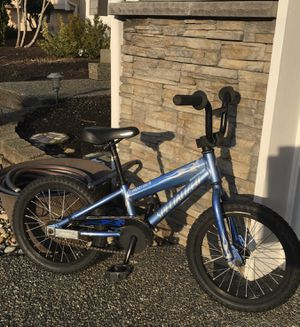 Specialized Kids Bike for Sale in Everett, WA
