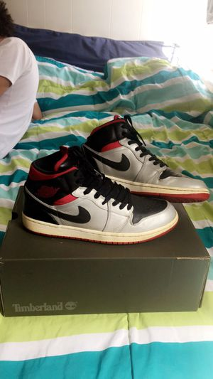 Jordan 1 Kilroy size 10 for Sale in Woonsocket, RI