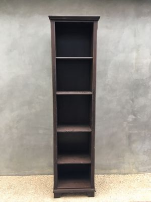 Tall Bookcase from Ikea for Sale in Los Angeles, CA