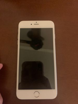 Iphone 6Plus for Sale in Houston, TX