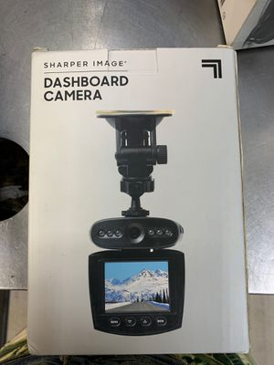 Dashboard camera for Sale in Plantation, FL