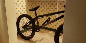 "BMX JetGenerate Brand New 20"" for Sale in Silver Spring, MD"
