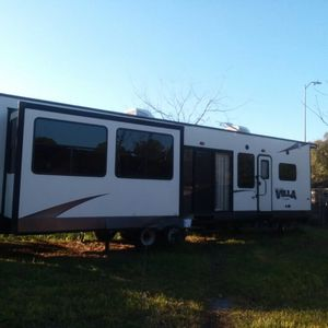 2016 Rv Residence Camper for Sale in Houston, TX