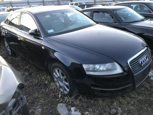 2006 AUDI A6 3.2 QUATTRO PARTS for Sale in Dixmoor, IL