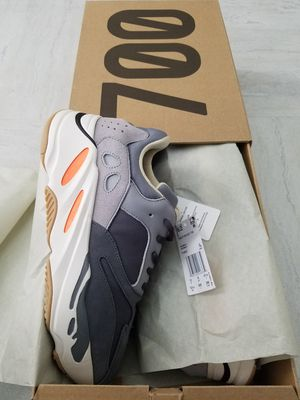 SIZE 12 for Sale in New York, NY