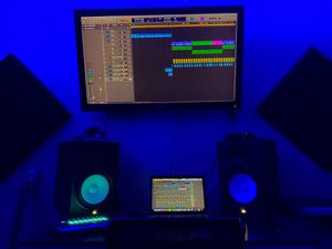 Mixing Engineer: I Can Mix your Music! for Sale in Frederick, MD