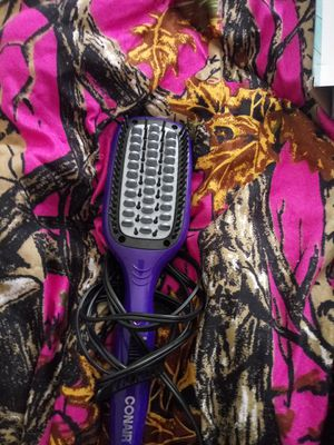 ConAir Hair Straighten for Sale in Corning, CA