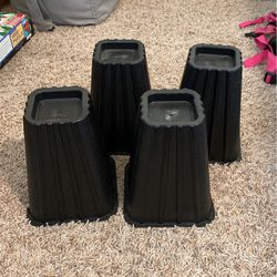 Bed Risers for Sale in Maple Valley,  WA