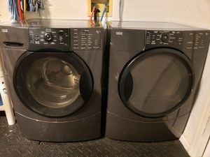 Washer dryer combo for Sale in West Palm Beach, FL
