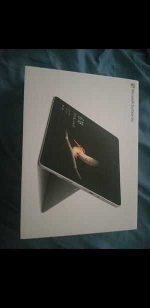 Microsoft Surface Go for Sale in San Diego, CA
