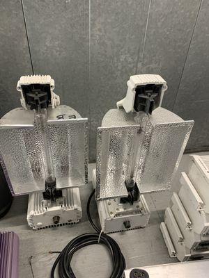 Gavita grow lights for Sale in Glendale, CA