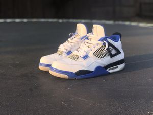 Motorsport 4 Size 12 for Sale in Hayward, CA