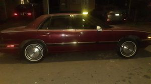 95 Buick Lesabre for Sale in Oakland, CA