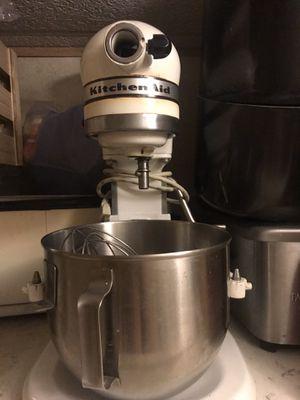 Kitchen aid for Sale in Phoenix, AZ