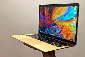 Mac book pro Max
