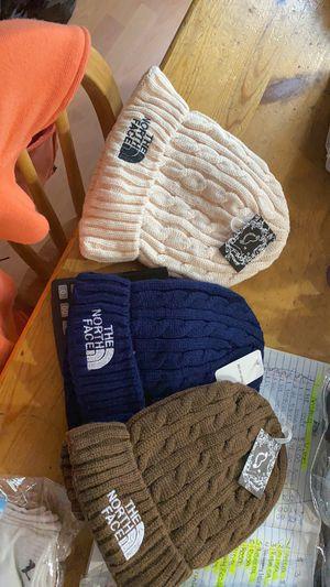 Winter hats for Sale in McLean, VA