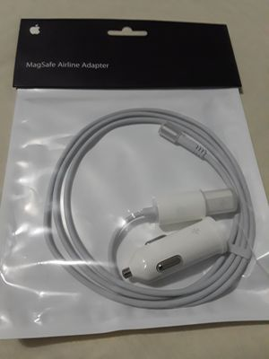 MagSafe Airline Adapter for Sale in CO, US