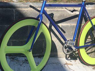 Smooth City Bike for Sale in Arlington,  VA