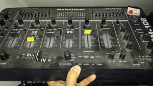 Dj equipment for Sale in Fontana, CA