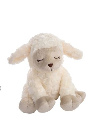 Lamb lullaby soother for Sale in San Diego, CA