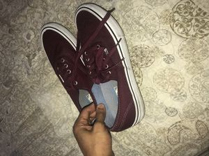 Vans for Sale in South Houston, TX