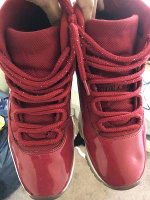 Jordan 11s for Sale in Hamilton Township, NJ