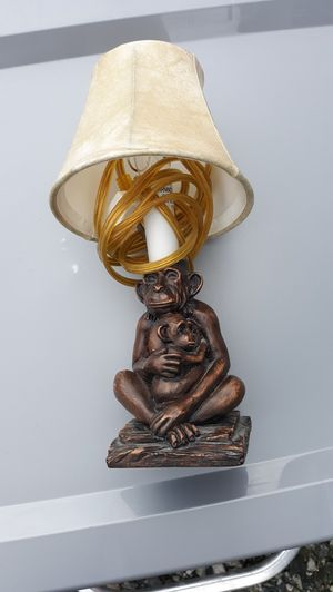Monkey Collection for Sale in Inman, SC