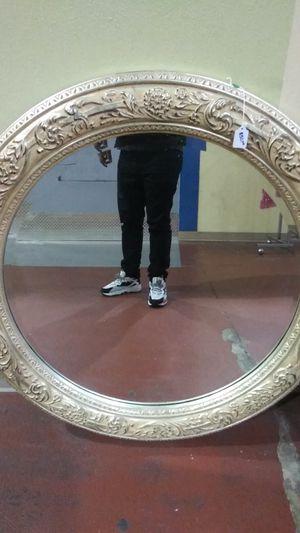 Antique mirror for Sale in Willingboro, NJ