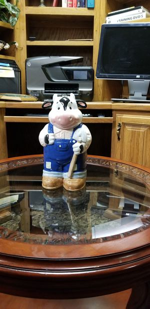 COOKIE JAR for Sale in Fort Smith, AR