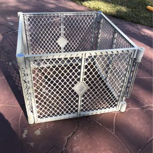 Portable Gate for Sale in Pinellas Park, FL