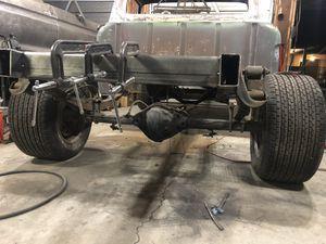 F100 axle for Sale in Fresno, CA