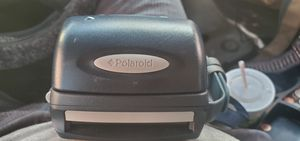 Polaroid camera for Sale in Zephyrhills, FL