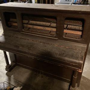 Piano for Sale in Hacienda Heights, CA