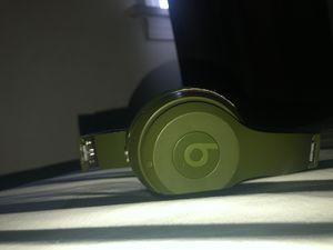 Solo Wireless Beats 3 for Sale in La Vergne, TN