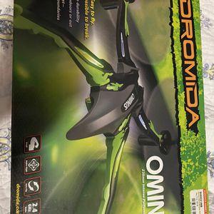 Ominus Drone for Sale in Miami, FL