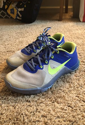 Nike Metcon 2 Women's Shoes for Sale in West Palm Beach, FL