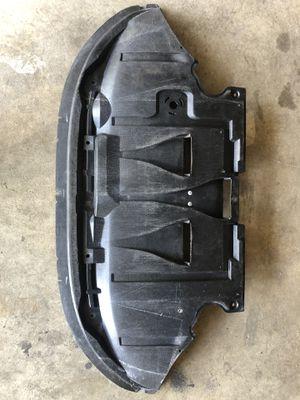 Splash shield Audi Allroad for Sale in Marysville, WA