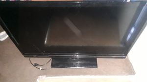 47 inch jvc led tv for Sale in Long Beach, CA