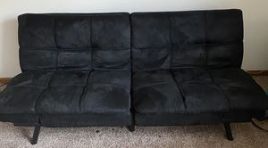 Futon for Sale in Florissant, MO