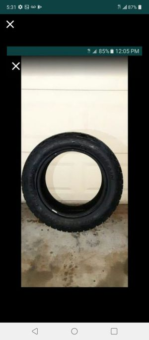All nitro Terrence grappled off-road tire 305/50 R20 120S for Sale in Las Vegas, NV