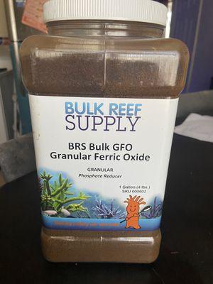 Brs gfo for Sale in Riverside, CA